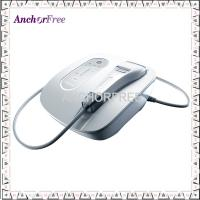Multi Function Beauty Salon IPL Hair Removal Machine Permanent for Face / Legs / Arms