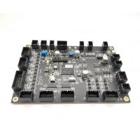 Buy cheap SMT Machine Head IF Board Smt Components AM03-006867A Samsung Hanwha SM482 Durable from wholesalers