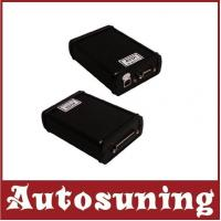 Buy cheap FVDI AVDI ABRITES Commander for FORD/MAZDA/JAGUAR/LAND ROVER/MERCURY/LINCOLN from wholesalers