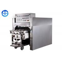 Buy cheap High Efficiency Bread Crumbs Production Line Low Energy Consumption from wholesalers