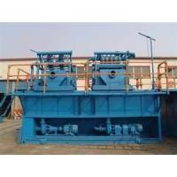 Buy cheap Oilfield Shale Shaker from wholesalers