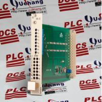 Buy cheap F6220 HIMA from wholesalers