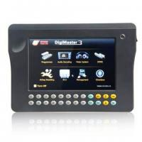 Buy cheap Vag airbag reset tool digimaster 3 mileage odometer correction master from wholesalers