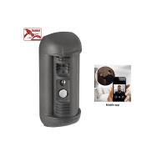 Buy cheap Modbus Tcp IR Illumination Ip Audio Intercom from wholesalers
