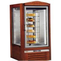 Buy cheap NN-F4T Cake Showcase Commercial Refrigerator Freezer With 6 Glass Doors from wholesalers