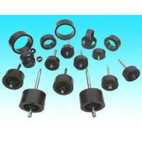 Buy cheap 2012 new product sintered ferrite magnet from wholesalers