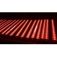 Buy cheap LED wall washer Light 36*3W RGB 3 in 1 Stage Light For Hotel Garden Buildings from wholesalers