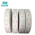 Buy cheap Custom Logo Rolling Sugar Papers, Sugar Sachet Paper, Custom Printed Rolling Papers from wholesalers
