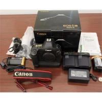 Buy cheap EOS 1Ds Mark III,Canon EOS 1Ds Mark III Digital camera, wholesale,free shipping,drop shipping from wholesalers