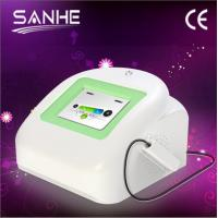 Buy cheap 2016 Latest high frequency beauty salon machines spider vein removal from wholesalers