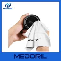Microfiber cleaning cloth for lens / custom microfiber lens cleaning cloth