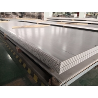 China Cold rolled hot rolled 304 stainless steel coil Stainless Steel Sheet on sale