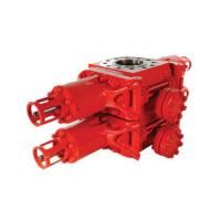 Wholesale Ram Blowout Preventers from china suppliers