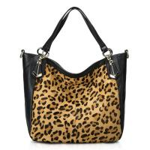 Buy cheap 2013 new fashion leather handbags,women handbag, fashion bags, wholesale prices from wholesalers