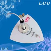 Buy cheap MINI RF Machine with 2 tips product