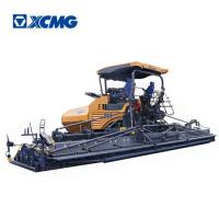 Buy cheap RP403 75KW 12840kg Mini Road Concrete Pavers / Asphalt Paving Machine from wholesalers