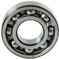 Chrome Steel ABEC 9 Skate NTN Bearing, Ball Bearing 6203 6203-2Z 6203-RS 6203-2RS Manufactures