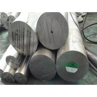 Monel 400 Annealing Alloy Steel Round Bar Cold Rolled Round Rods Manufactures