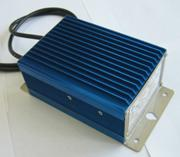 Buy cheap GL-150W Electronic Ballast for MH/HPS from wholesalers