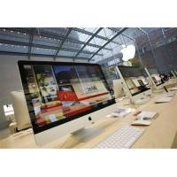 Buy cheap Wholesale Discount Brand New Apple iMac MC814LL/A 27 inch Desktop Computer from wholesalers