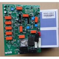 Buy cheap made in UK,FGWILSON parts, Generator control module for fgwilsion,650-091,650 product