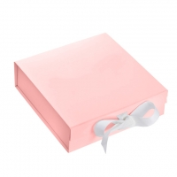 Buy cheap Matt Lamination CMYK Corrugated Recycled Paper Gift Boxes from wholesalers