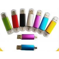 Buy cheap Wolesale mobile phone 8gb usb flash drive with cheap price dp302 from wholesalers