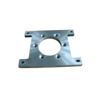 Buy cheap Sandblasting ISO2768-Mk Cnc Turning Parts Laser Cutting 700mm Length from wholesalers