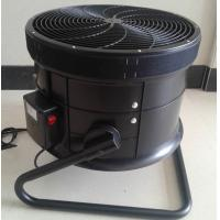 Buy cheap Commercial Use Portable Blower Fan , Sky Puppet Blower Easy Operating from wholesalers