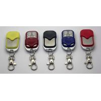 Buy cheap led remote control,led light remote control YET026-P from wholesalers