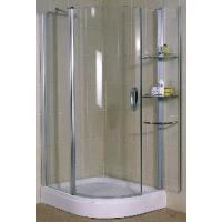 Buy cheap Shower Cabin/Cubicle (A1185) from wholesalers