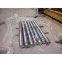 Buy cheap forged inconel 718 rod from wholesalers