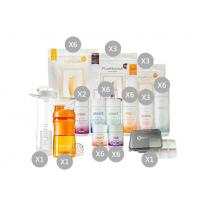 Buy cheap USA  Skin Care Products Hot selling from wholesalers