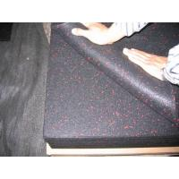Wholesale Rubber Gym Tile/Mat from china suppliers