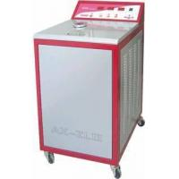 Buy cheap AX-ZL3A Induction Casting Machine from wholesalers