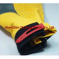 Buy cheap Washable TPU plastic  hook cuff tab for garments from wholesalers