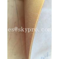 1-80mm thick abrasion resistant rubber sheet roll high tensile strength