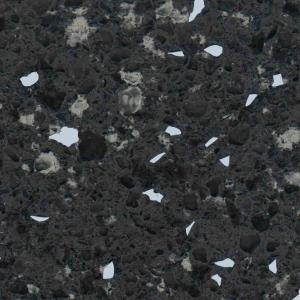 China Heat resist quartz stone kitchen countertop Flooring for washing room on sale