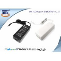 Buy cheap Computer DC 12V 6A Universal Laptop Adapter GS CE UL Certificates from wholesalers