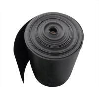 Buy cheap Acoustic Cross Linked PE Foam Fireproof Insulation Materials Car Interior Accessories from wholesalers