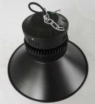 Buy cheap Compact Hid 150 Watt Led High Bay Light Waterproof Shop Factory Lighting from wholesalers