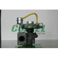 Buy cheap Perkins Agricultural Diesel Engine Turbo GT2556S Turbo 711736-0026 2674A226 2674A227 from wholesalers