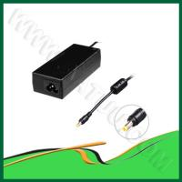 Buy cheap HP & COMPAQ 18.5V 3.5A laptop AC Adapter ( 4.8 * 1.7 ) from wholesalers