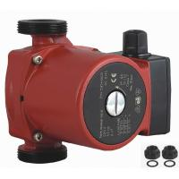 Buy cheap Automatic hot water booster pump,stainless steel booster pump from wholesalers