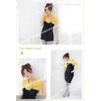 Buy cheap Multi-functional Magic Scarf/Magic Scarfs/Fashion Scarf from wholesalers