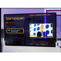 Buy cheap Horizontal 10 Inch OLED Display Panel , Modern OLED Computer Screen from wholesalers