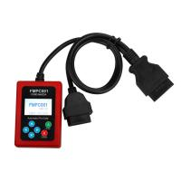 Buy cheap V1.7 FMPC001 Incode Calculator For Ford / Mazda No Token Limitation from wholesalers