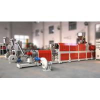 Wholesale GS-mach plastic filler masterbatch machine from china suppliers