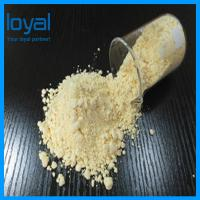 Buy cheap Plastic moulding powder for electrical appliances manufacturer from wholesalers