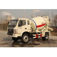 Buy cheap china mini cement mixer for sale,with latest price from wholesalers